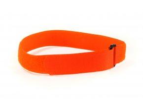 hook loop orange web1400