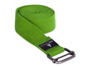 pás zelený 300 cm