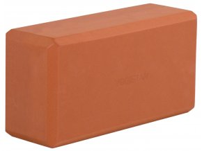 yogiblock basic 2019 terracotta web1500