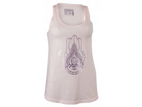 tank top pigment dyed hamsa powder front web2000