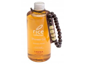 aromatic shower gel wood web2000