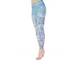 leggings bahama breeze left web2000