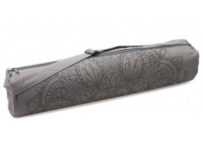 yogibat art collection lotus mandala front web2500