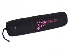 yogibag cotton black liegend web p2