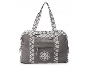 yogatasche twin bag taupe web2000