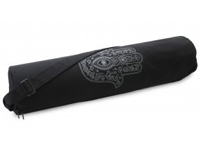 yogibat art collection hand of fatima front web2500(2)