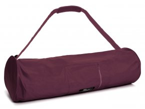yogibag nylon 75 bordeaux web 1400