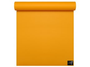 yogimat sun shine yellow web2000
