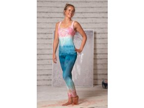 leggings indigo front web1200