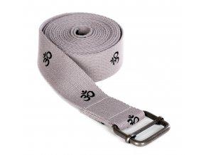 yogibelt om web 1 1400