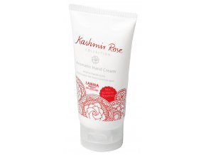 rose hand cream web1400