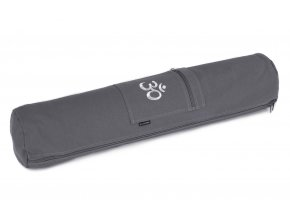 yogibag om grey web1400