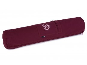 yogibag om bordeaux web1400