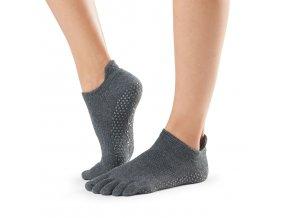 socks grip lowrise ft charcoal detail web1500