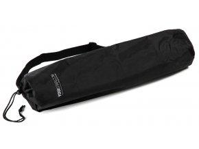 yogibag nylon schwarz 67cm web 1400