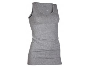 basic tank top front grey web1000