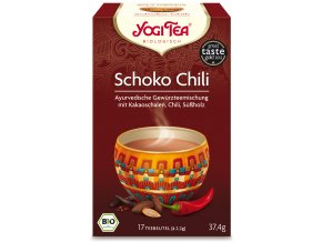 schoko chili web1400