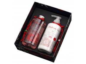 geschenkset shower gel body lotion web1400