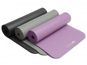 yogimat gym 10mm v web1400