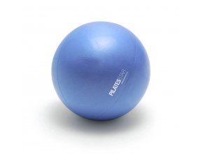 pilates ball klein blau web 1400