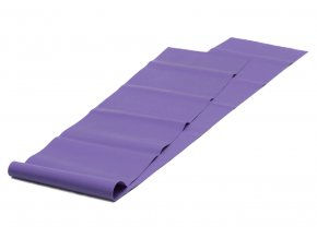 pilates stretchband violett medium web 1400