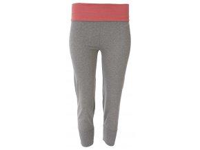 capri yoga hose grey melange front web1400