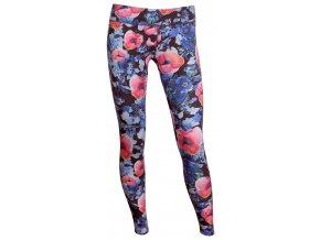 leggings flower front web1400