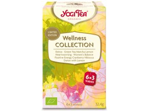 wellness collection web1400