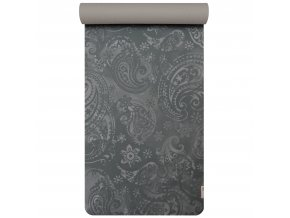 yogimat pro art collection paisley web2000