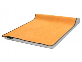 yogitowel mango web 1400(2)