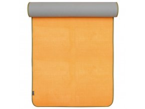 yogimat light mango web2000