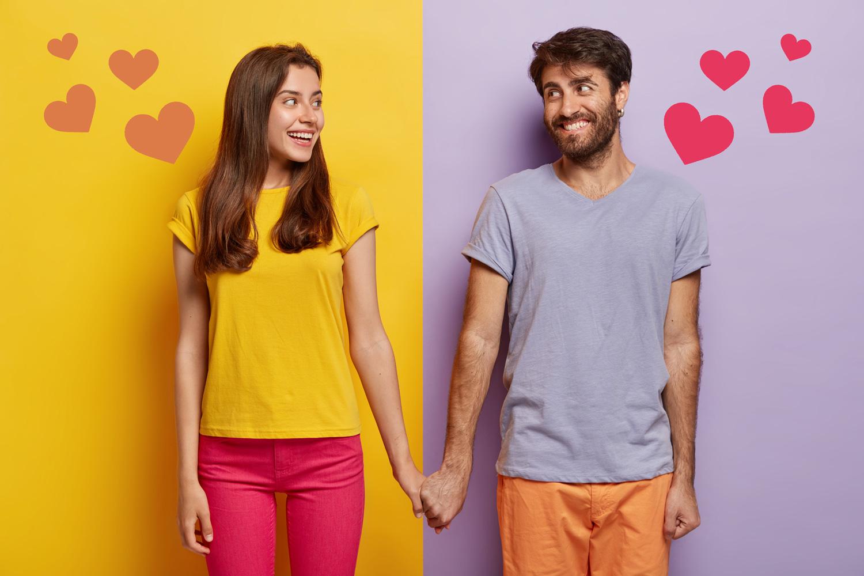 Průvodce erotickými pomůckami pro páry: tyhle zlepšováky nakopnou váš vztah