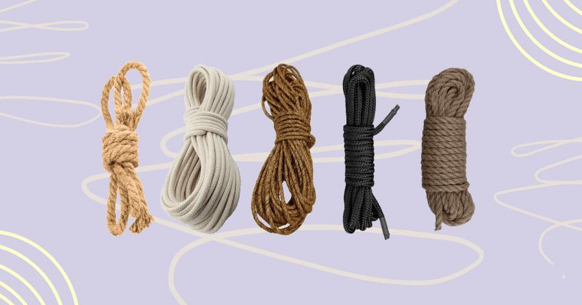 bondage-lana