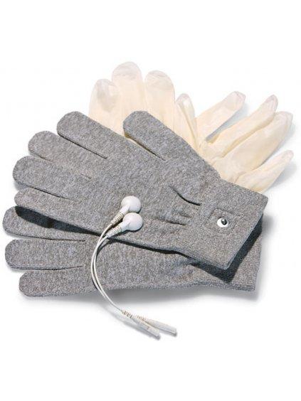 Rukavice MYSTIM Magic Gloves (elektrosex)