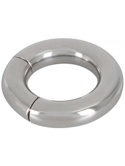 Magnetický natahovač varlat, 220 g