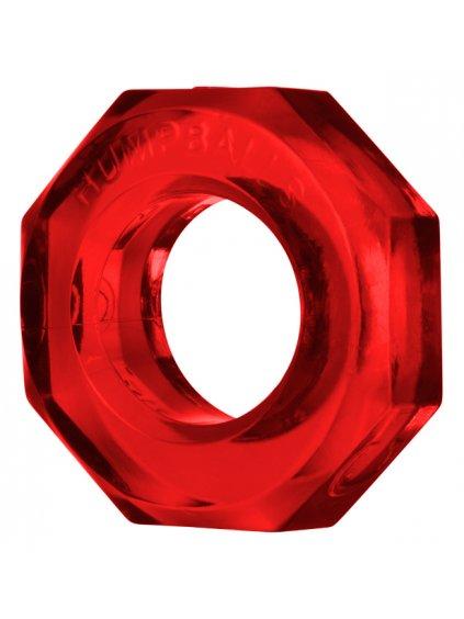 Erekční kroužek Oxballs Humpballs