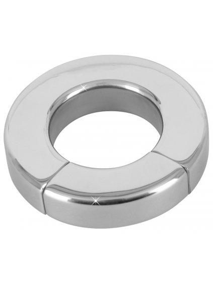 Magnetický natahovač varlat, 234 g