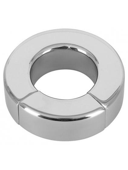 Magnetický natahovač varlat, 341 g