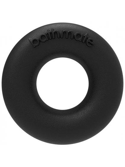 Erekční kroužek Bathmate Power Rings Barbarian