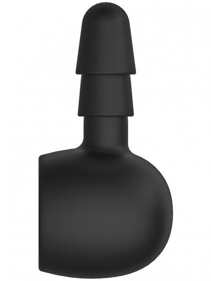 Nástavec na masážní hlavici KINK  kolík Vac-U-Lock