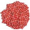Balíček kondomů Durex LONDON jahoda 50 ks