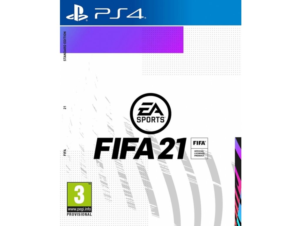 1979 fifa 21 ultimate edition ps4