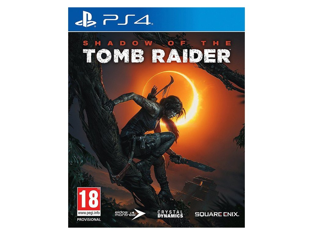 2591 shadow of the tomb raider ps4