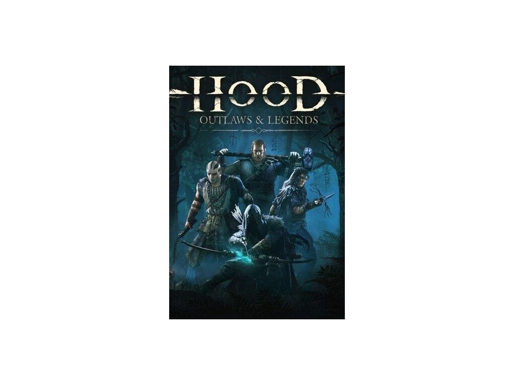 2873 hood outlaws legends steam pc