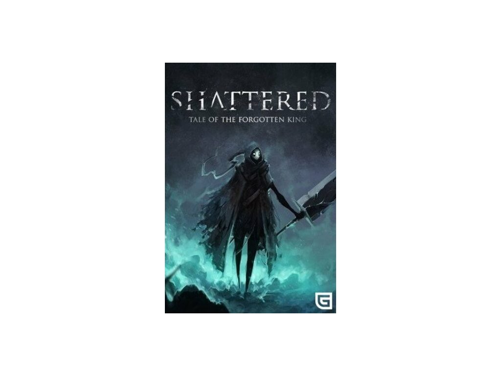 2936 shattered tale of the forgotten king steam pc