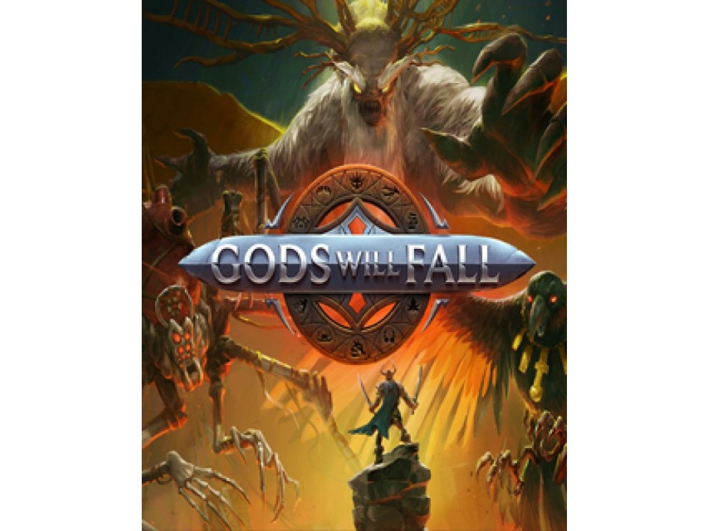 2939 gods will fall steam pc