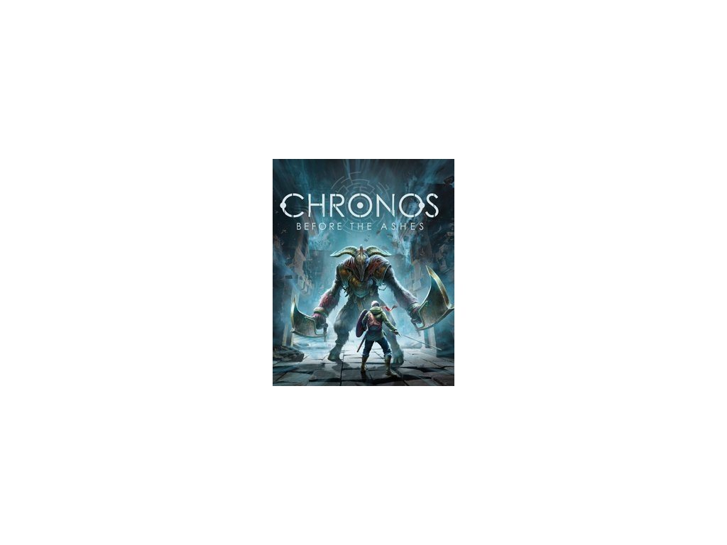 2990 chronos before the ashes steam pc