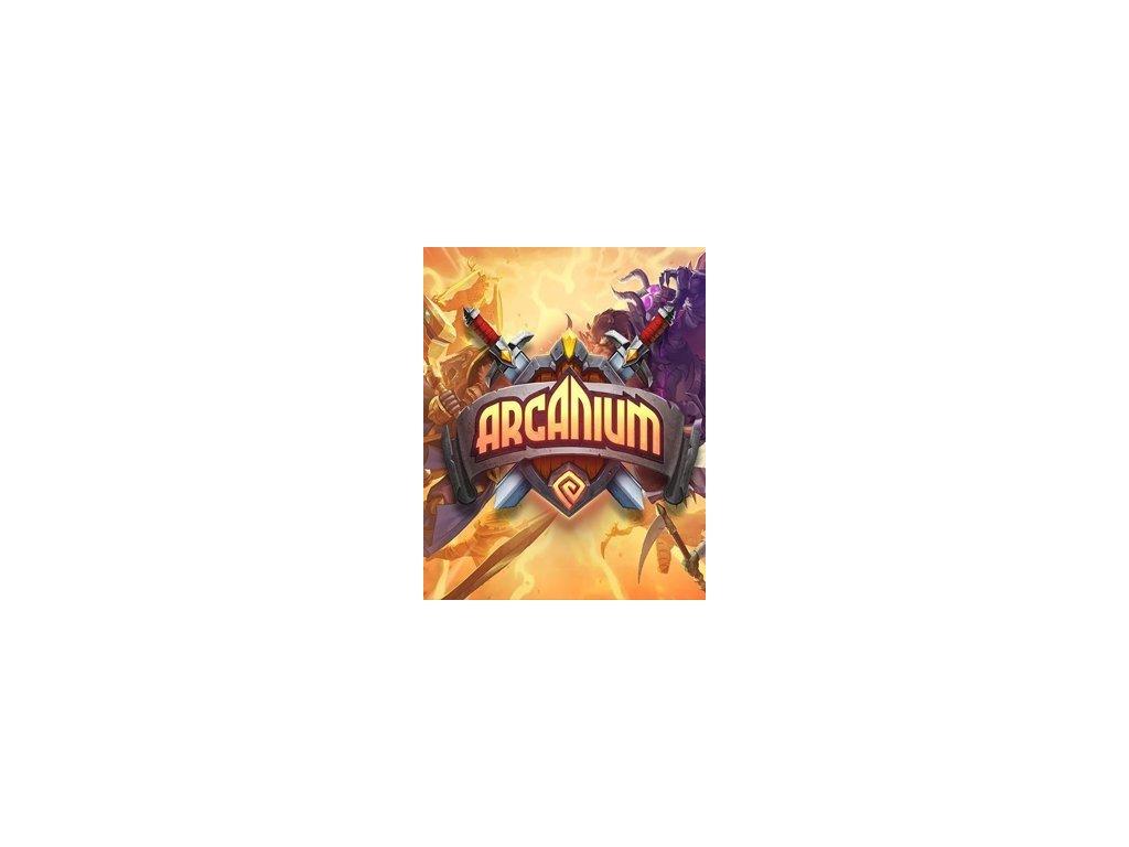 3080 arcanium rise of akhan steam pc