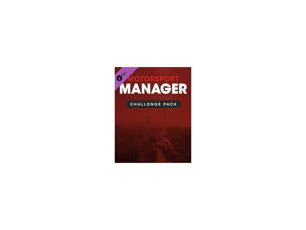 3092 motorsport manager challenge pack steam pc