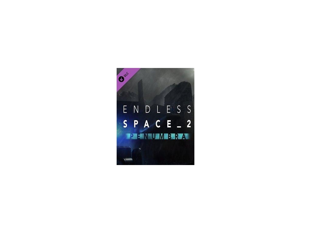 3107 endless space 2 penumbra steam pc